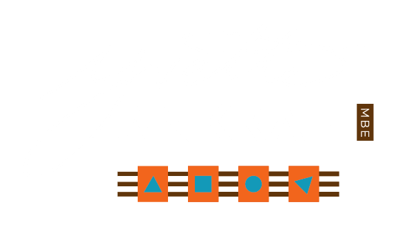 Yvette Ankrah – Transformational Coach